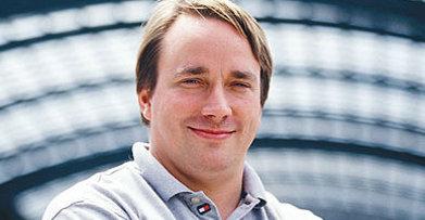 Det er i dag 20 år siden den aller første Linux-versjonen dukket opp. Linux-pappa Linus Torvalds gjør opp status.