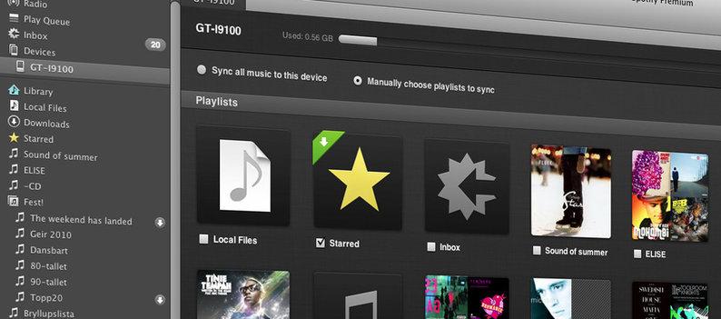 spotify_ny_mai2011