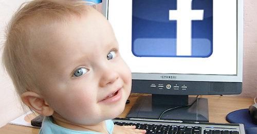 facebook-kid