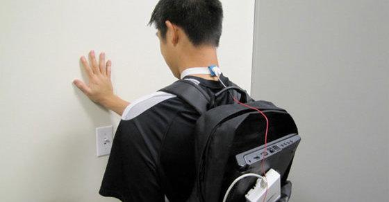 microsoft-wall-controller-concept