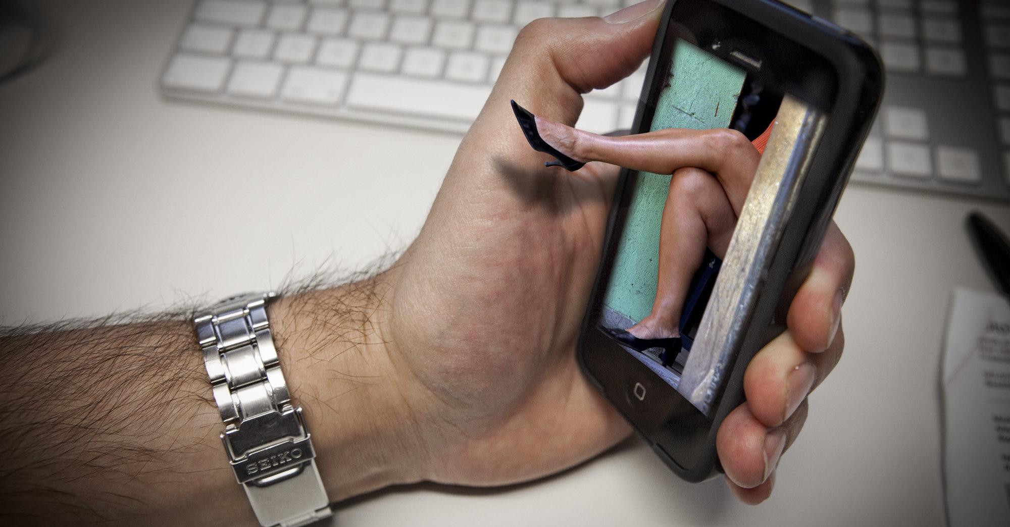 Stemmer informasjonen fra sugarsugar.com har Steve Jobs og Apple et forklaringsproblem.