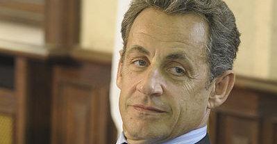 Nicolas Sarkozy var pådriver da den strenge, franske fildelingsloven ble innført. Nå står han uten sanksjonsmidler.