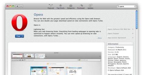 opera-app-store