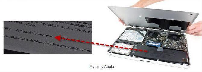 Slik vil Apple sikre morgendagens batterier mot eksplosjon.