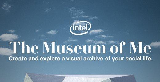 Intel-Facebook-App-The-Musem-of-ME