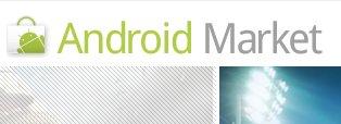 Mange opplever at det er umulig å kjøpe eller laste ned visse apper fra Android Market i dag.