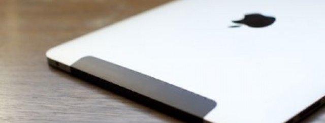 ipad-3-specs-e1307483504489