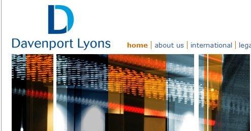 Det britiske advokatfirmaet Davenport Lyons får knusende kritikk for sine metoder i jakten på fildelere. Nå kan to av medarbeiderne deres miste bevillingen.