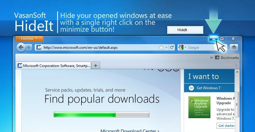 hideit___hide_all_your_windows_by_vasanrulez-d3eye