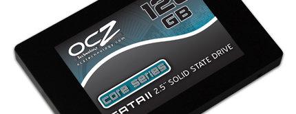 Endelig støtter Mac OS X SSD-TRIM for forbedret ytelse og lenger levetid.