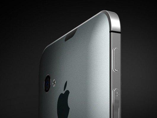 iphone5concept5
