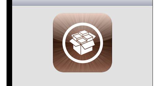 Cydia er jailbreakernes egne app-butikk og kontrolleres ikke av Apple.