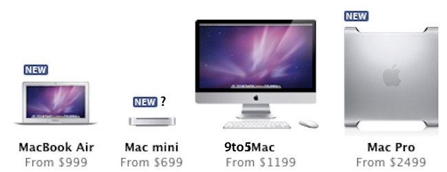 9to5mac-new-macbook-air-mac-pro-mini