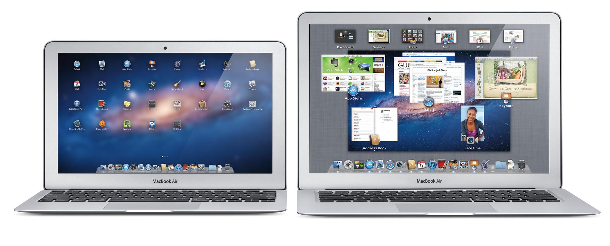MacBookAir_Hero_3_LaunchPad_MissionControl_PRINT