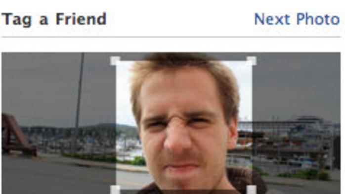 Ikke alle vil bli kjent igjen på Facebook. Nå får de muligheten til å komme seg ut.