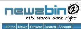 Newzbin er like viktig for Usenet-folket som Torrentz er for torrents-folket. (Newzbin)