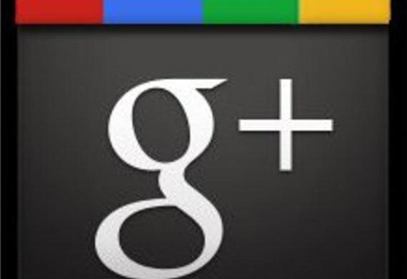 googlepuslogo