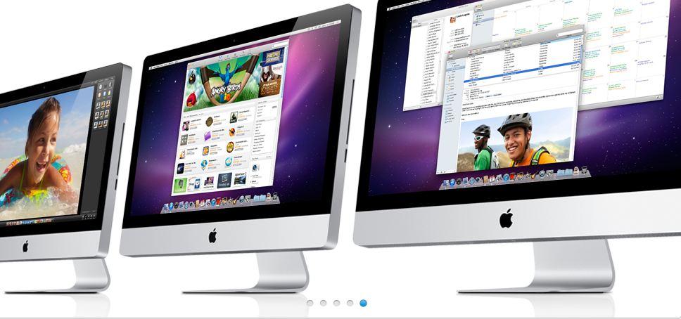 Denne maskinen kan havne under 7500-kronersmerket, skal vi tro ryktene fra 9to5Mac.com.