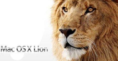 apples-lion