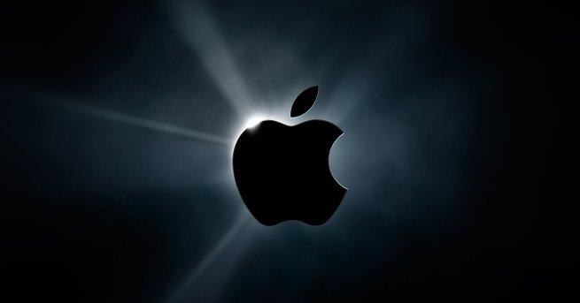 applewallpaper7wb7