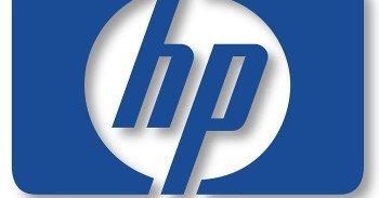 HP gir tapt for Apple og trekker seg helt ut av forbrukermarkedet.