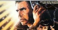 Blade Runner regnes av mange som tidenes beste science fiction-film. Nå får den en oppfølger.
