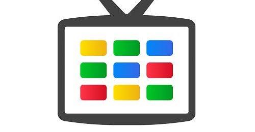 Google TV kommer endelig til Europa. Men foreløpig bare i fire land.