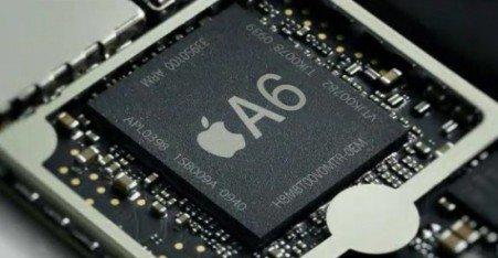 apple-a6-processors-e1313167578836