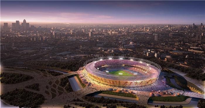506_30_The-London-2012-Olympic-Stadium