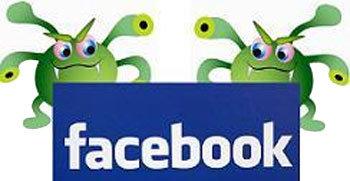 Å finne småkryp i Facebook-koden kan innbringe en pen sum penger.