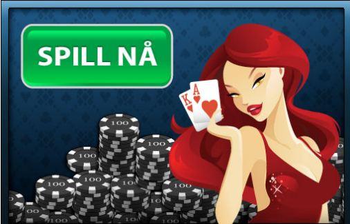 Denne damen reklamerer for Zynga Poker på Texas Hold'em-siden. Over 49 millioner tilhengere gjør den størst i Facebook-universet. Likevel er aktiviteten beskjeden med under 350 000 oppdateringer sist uke.