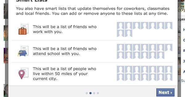 smart-lists-3