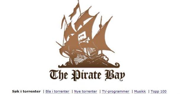 Piratkopieringen av PC-spill er fremdeles massiv, mener UbiSoft.