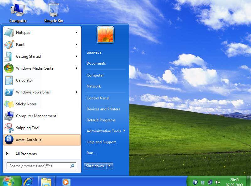 Hvor ble det av den gode, gamle startmenyen? Stadig færre brukte den, så Microsoft kuttet den rett og slett ut i Windows 8.