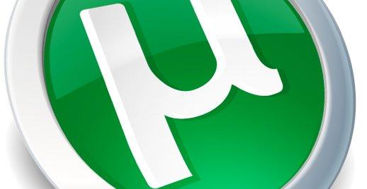 Til uTorrent implementerer protokoll-forbedringen er de to største åpne bittorrent-trackerne utilgjengelige.
