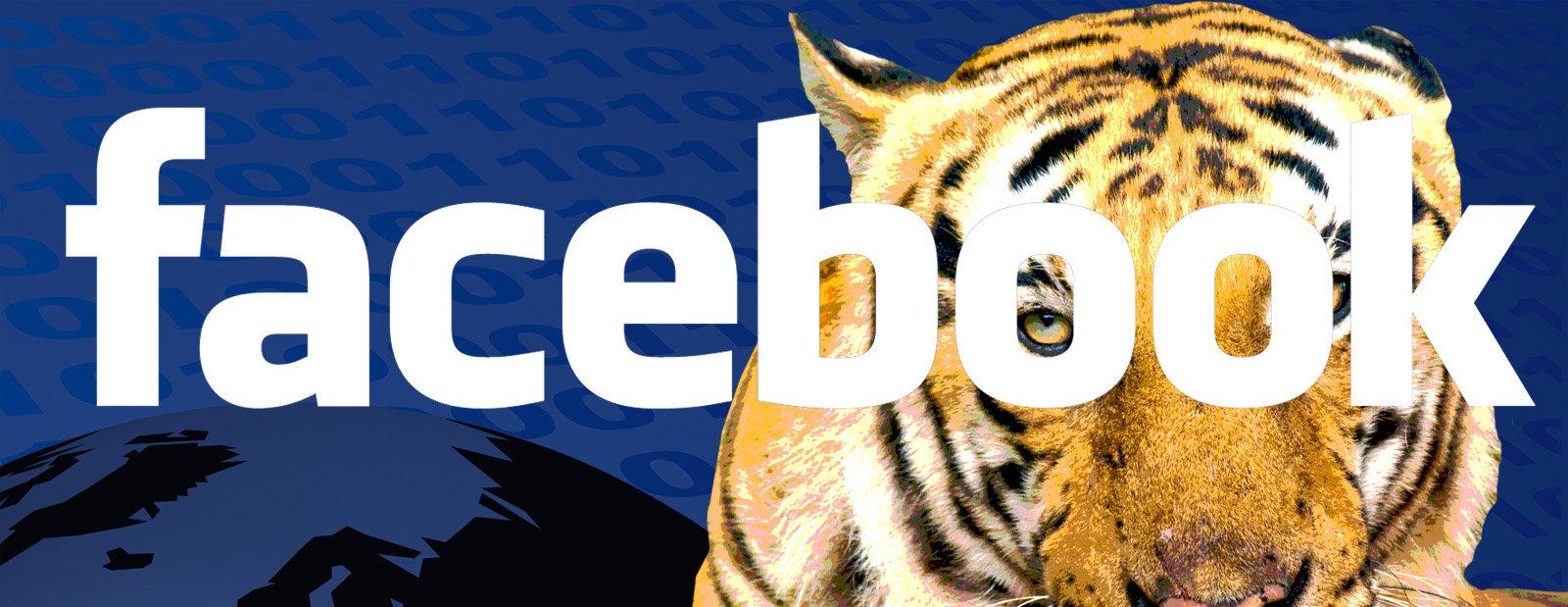 Facebook_svindel