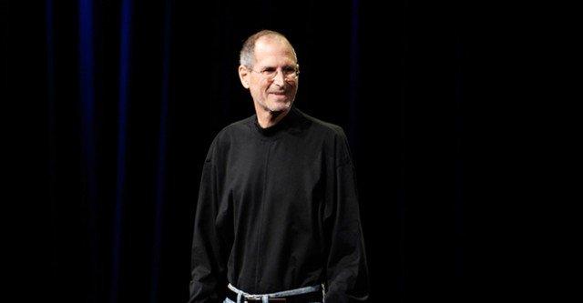 Steve-Jobs-March-2nd-640x426