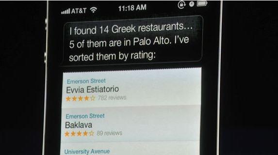 Du trenger ikke iPhone 4S for å bruke Siri, hevder hackeren Jackoplane.