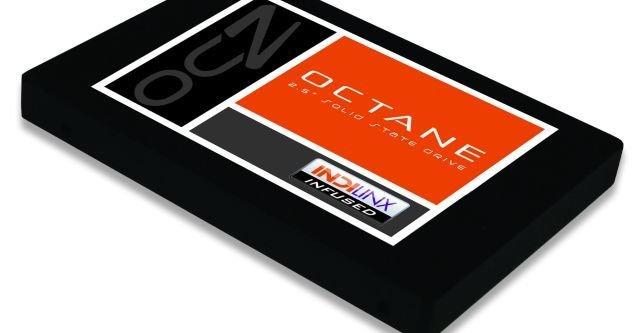 Octane_SSD_angleoct24