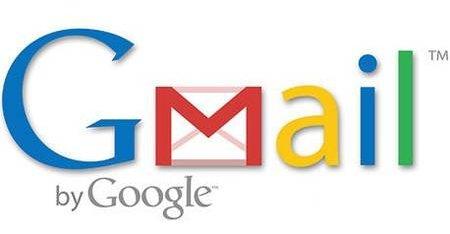 Gmail er størst globalt, mens Yahoo tar førsteplassen i Nord-Amerika.
