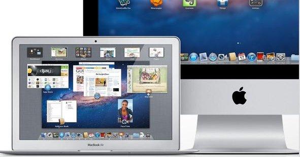 mac_diverse
