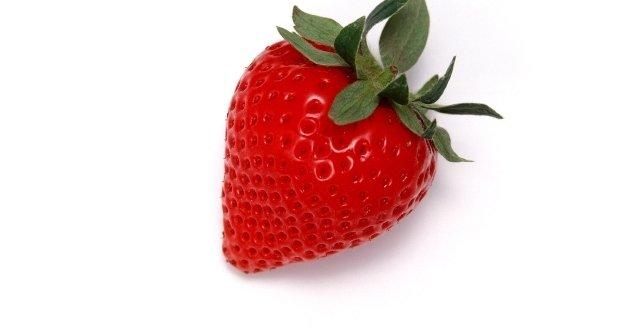 1_internet-strawberry