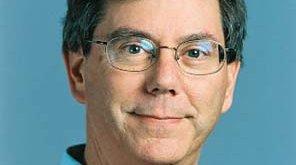 Arthus Levinson overtar Steve Jobs plass som styreformann i Apple.