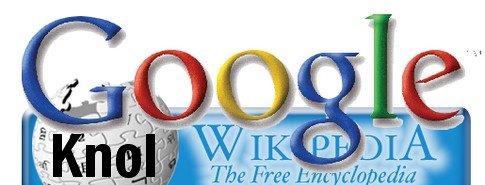 Google Knol var sikkert nyttig for skribenter, men så kom Wikipedia...