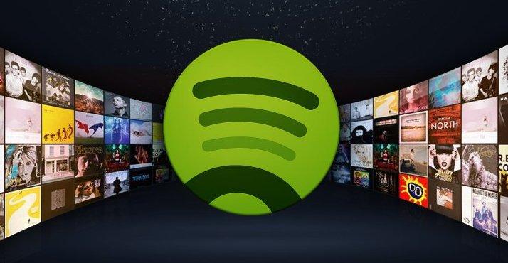 Spotify bekrefter at en iPad-app kommer - men når?