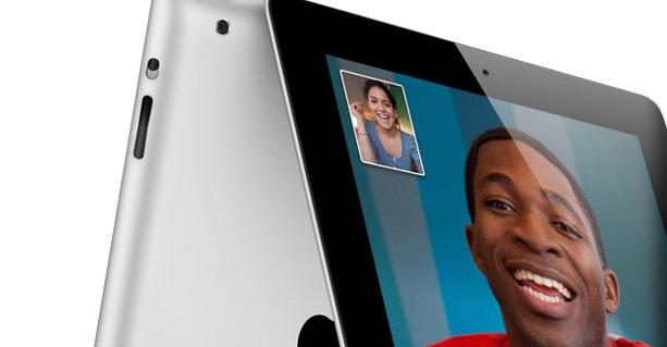 Dette er iPad 2. Kommer 3-ern 24. februar?