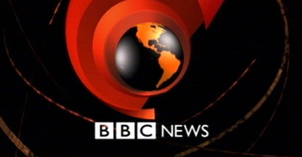 BBC melder seg også inn i HTML-klubben, i likhet med NRK, Microsoft, Apple, Google og faktisk også Adobe selv!