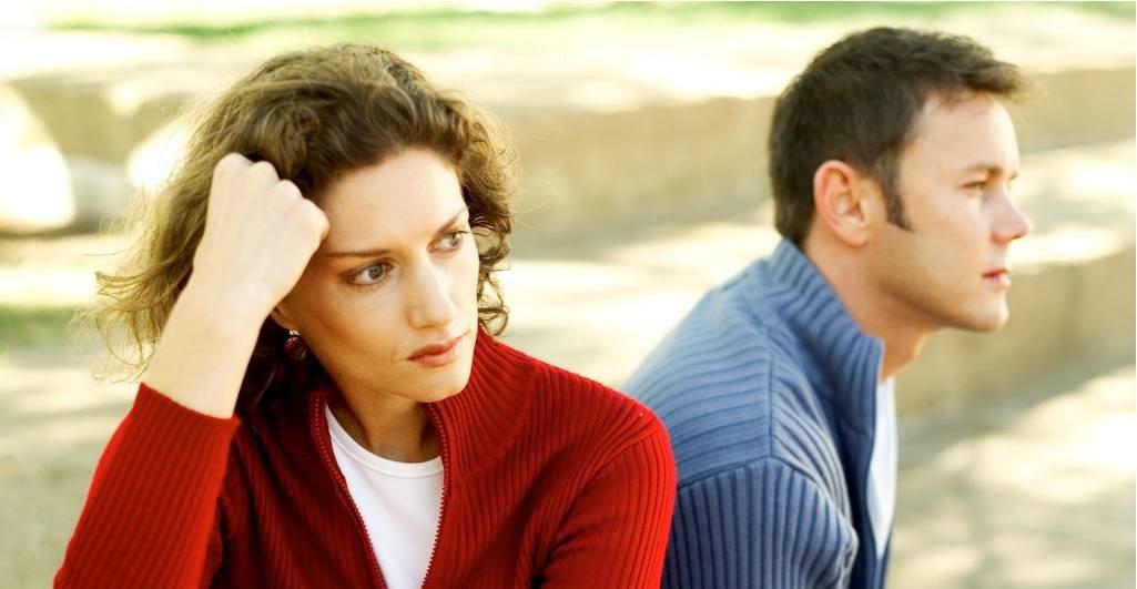 Facebook er direkte eller indirekte årsak til en tredel av britiske skilsmisser.