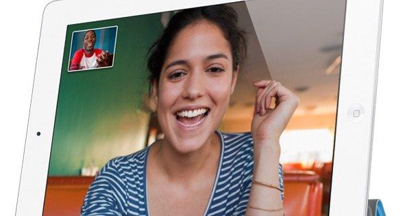 iPad-2-Facetime