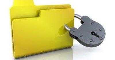 Politiet i USA kan tvinge en mistenkt til å åpne krypterte filer på PC-en, heter det i en fersk dom.